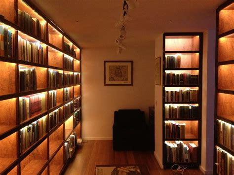 home library lighting mgh electrical group in benowa qld electricians truelocal