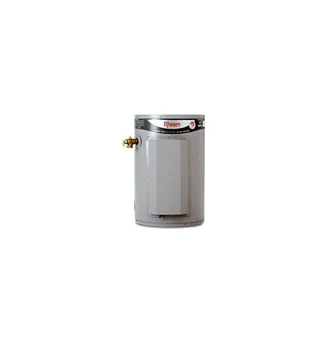 Handal Elterra Electric Water Heater 50l rheem 613050 electric heavy duty 50l with 3 elements water professionals