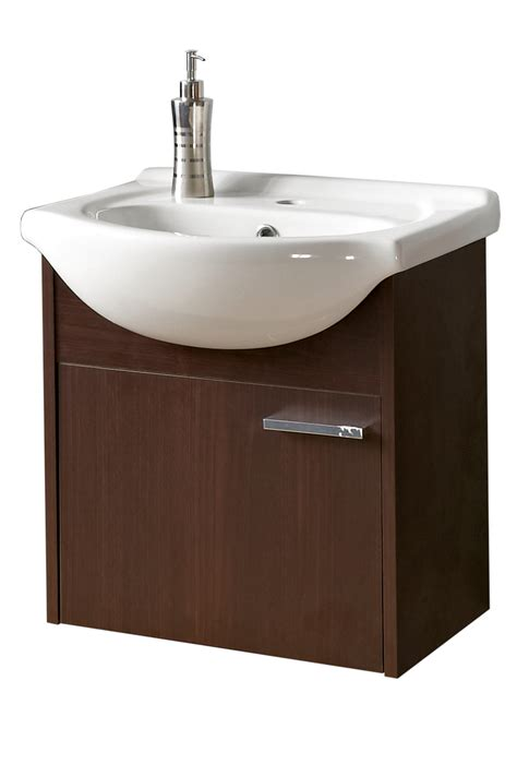 meuble de salle de bains sanifun new york 50 ebay