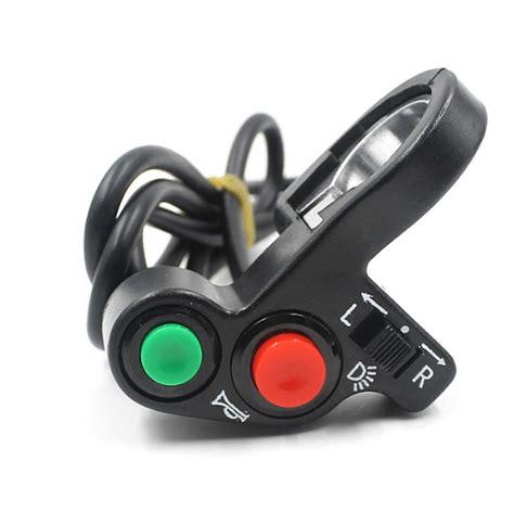 knmaster cs  fonksiyonlu bas cek buton kaan elektronik