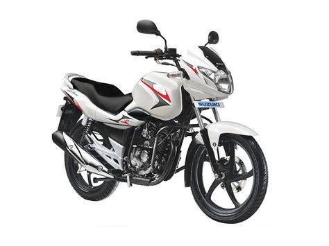 suzuki gsr kr motorcycles