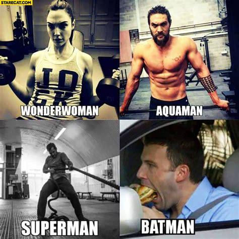 Superman Drinking Meme - ben affleck memes starecat com