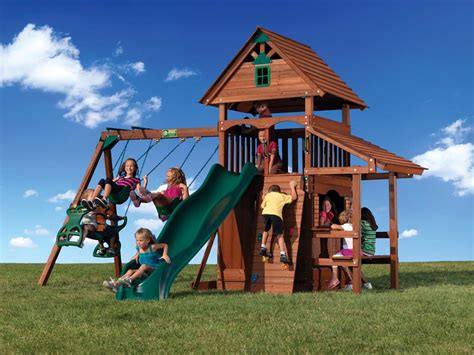 backyard playground australia backyard playground equipment australia image mag