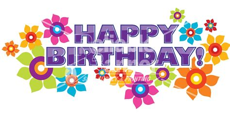 happy birthday banner design hd ladiez of beaglebratz manor happy birthday marg