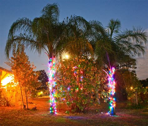 top 28 bigw christmas lights santa claus yard stakes