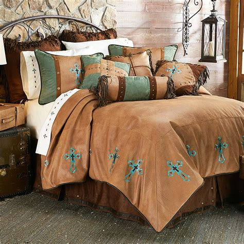 turquoise bed sets santa cruz turquoise bedding collection