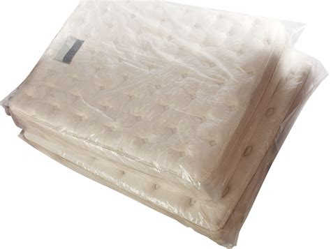 Moving Mattress Bag by Bags For Mattress Paulista Moving
