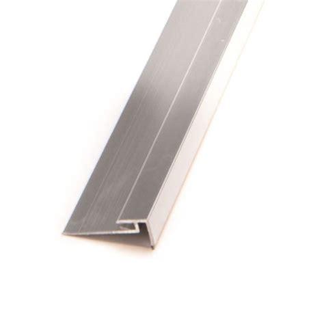 Plat Aluminium 3 X 200 X 500 Alumunium aluminum h molding pictures to pin on pinsdaddy