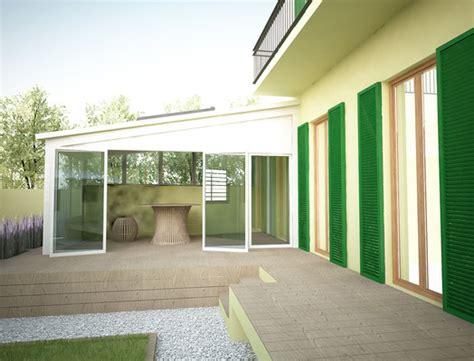 giardino d inverno architettura giardino d inverno architettura home visualizza idee