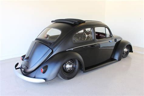 volkswagen hatchback custom 1960 volkswagen beetle custom 2 door coupe 130325