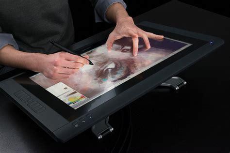 tavola disegno per pc come scegliere la tavoletta grafica