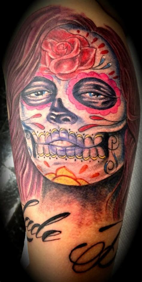 vinny tattoo vinny sky professional tattooing 23 photos