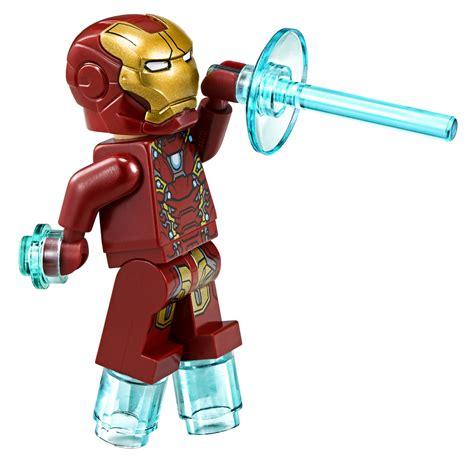 Lego Iron 46 Civil War Ori lego captain america civil war images descriptions