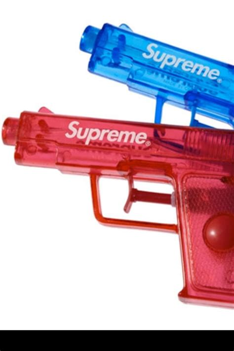 supreme stuff 27 best images about supreme on bruce