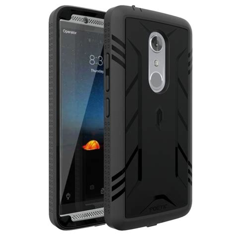 zte android cases best zte axon 7 cases android authority