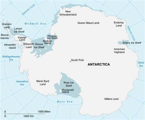 map of antarctica antarctica map coloring pages