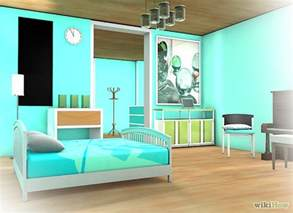 Best Paint Colors For Small Bedrooms Best Bedroom Wall Paint Colors Best Master Bedroom Colors