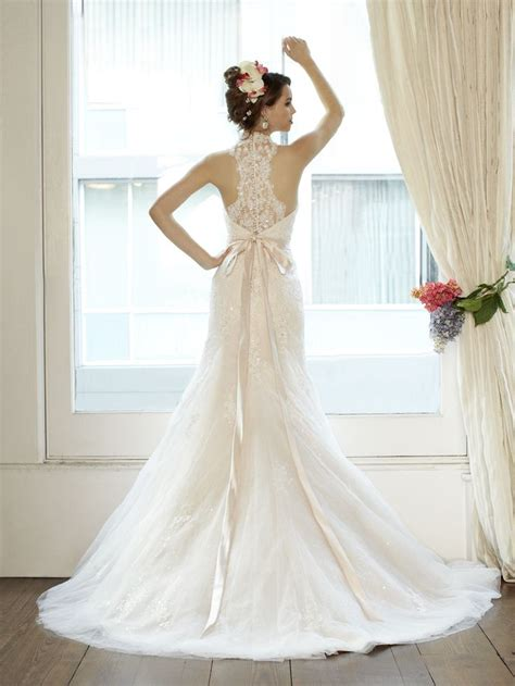 The Rack Bridal Boutique by The Rack The Blushing Boutique