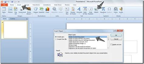powerpoint tutorial pdf 2013 the most effective methods to convert pdf to ppt and pptx