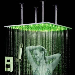 Unique Bathroom Showers by Unique Shower Ideas For Your Bathroom Home Caprice
