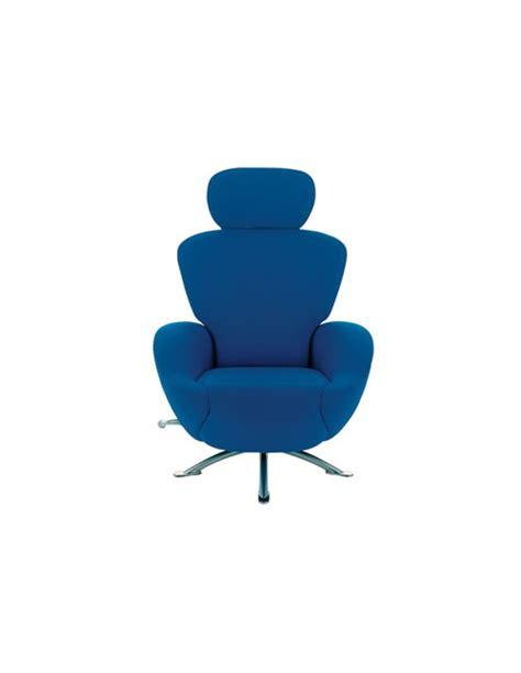 poltrona dodo cassina cassina dodo fauteuil der donk interieur