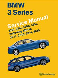 small engine service manuals 2012 bmw 7 series head up display bmw 3 series f30 f31 f34 2012 2015 repair information bentley publishers repair manuals