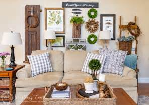 10 fantastic farmhouse style decor and diy ideas