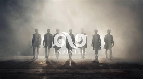 Album Infinite Last Romeo infinite quot last romeo quot official mv