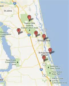 st augustine florida zip code map roofing contractors 32095 32092 32086 32084 32080