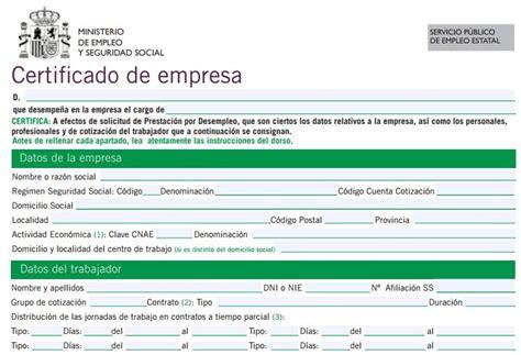 Como Sacar El Certificado De Ingresos Y Retenciones De La Dian | como sacar el certificado de ingresos y retenciones 2015