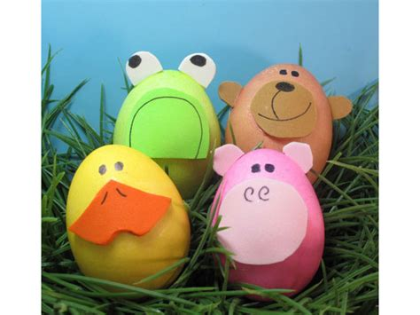amazing easter eggs create your own amazing easter eggs