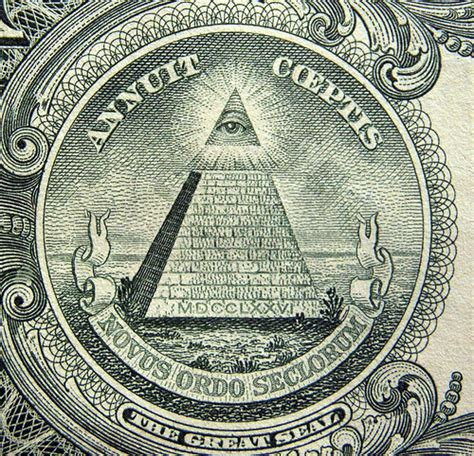 illuminati writing writing prompt quot conspiracy theory quot