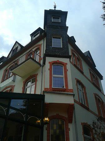 bad bertrich haus hohenzollern haus hohenzollern hotel reviews price comparison bad