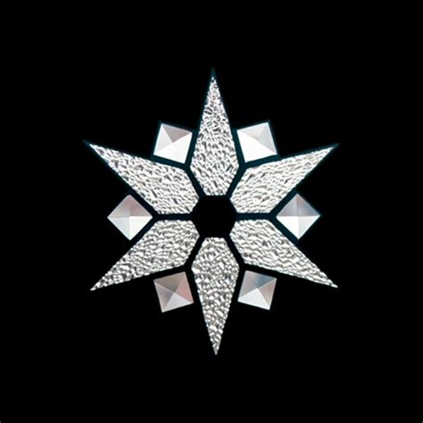snowflake patterns for stained glass stained glass snowflake patterns snowflake 16 sunlight