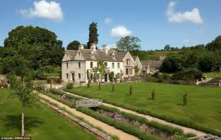 Five Bedroom Homes For Rent cotswold hamlet of little rollright on sale for 163 18m