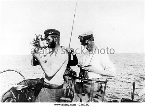 living u boat commanders first german u boat world war pictures to pin on pinterest