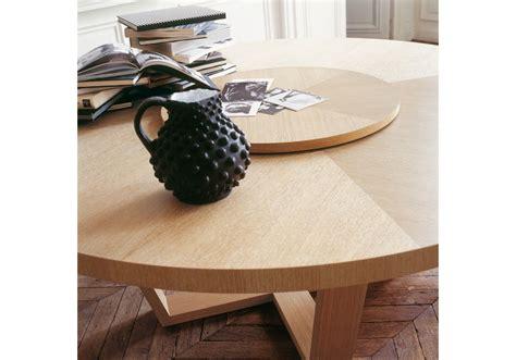 tavoli maxalto xilos tavolo rotondo maxalto milia shop
