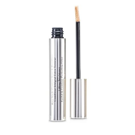 by terry eye contour by terry hyaluronic eye primer lifting brightener eyelid