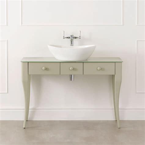 Bathroom Vanities Australia Albert Bosa 112 Glass Luxe By Design