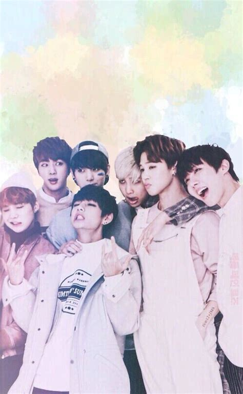 bts wallpaper edit new bts edit k pop amino