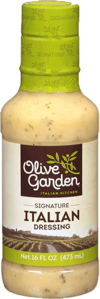 is olive garden italian dressing gluten free 1 00 for olive garden 174 salad dressing offer available at stores printable coupons