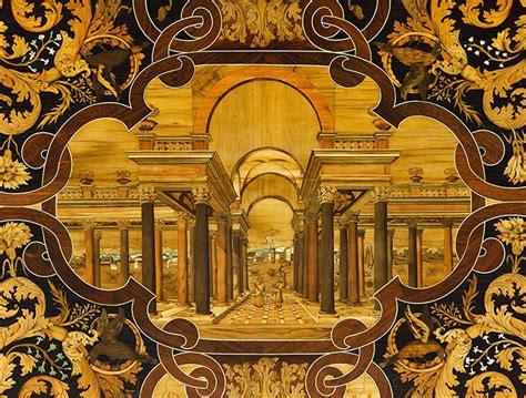 ottoman empire art and architecture de lucci table