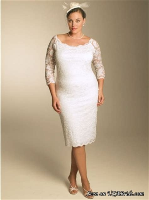 Size 2 Wedding Dresses by Wedding Dresses Archives Usabride