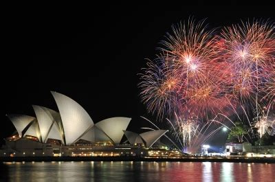 new year date australia bioline scholar celebrating australian science and