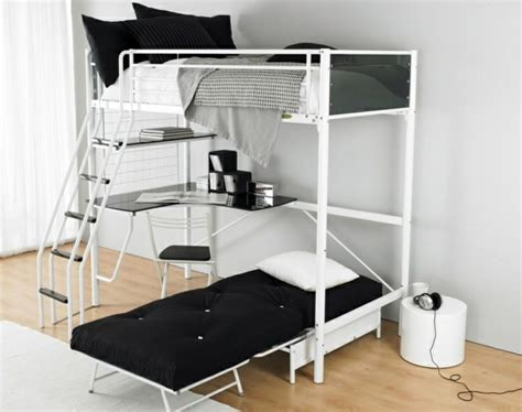 bunk beds for 100 cheap bunk beds for sale 100 madeline
