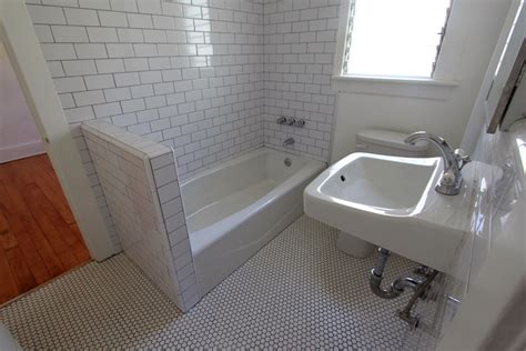 bathroom tile contractors bathroom tile contractors tile work los angeles tile