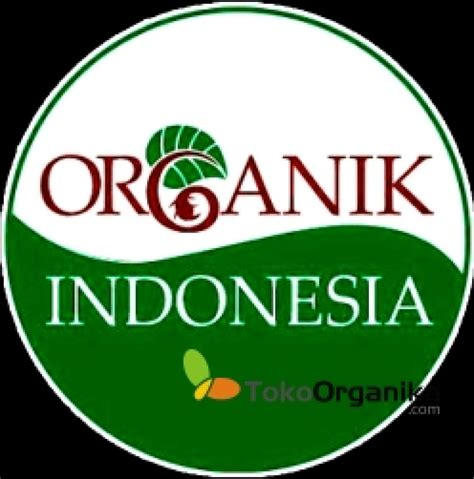 Bionic Farm Tepung Organik 250gr detil produk tepung beras putih organik 250gr