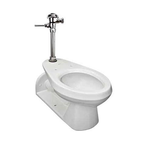 Mansfield Plumbing Fixtures commercial plumbing fixtures mansfield plumbing