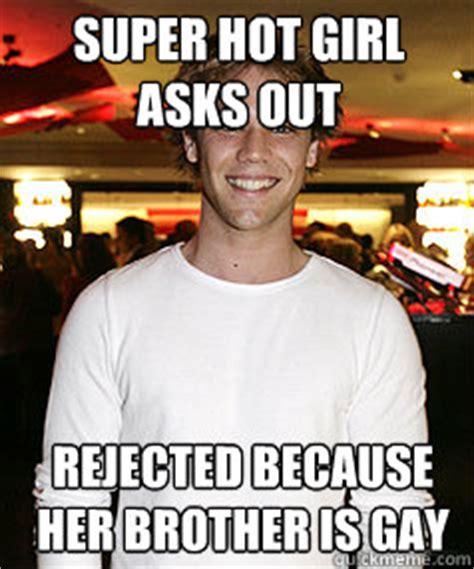 Super Gay Meme - 10 guy image 216 102 memes