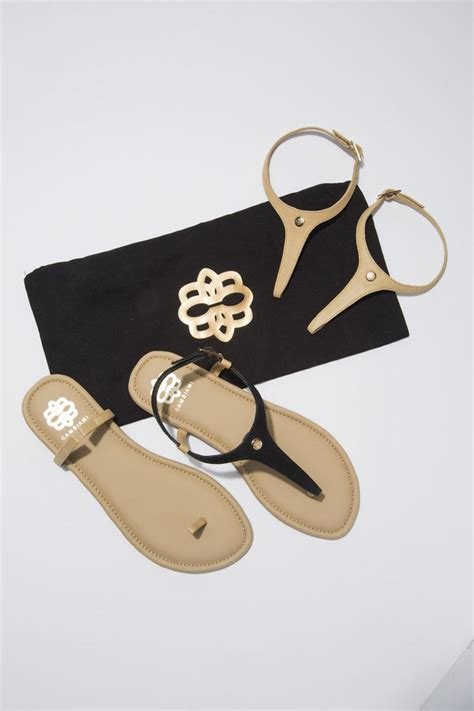 make your own sandals customizable sandals quot make your own sandals quot